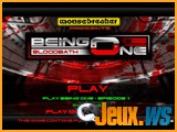 jeu being one bloodbath 2 gratuit