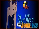 jeu billiard blitz 3