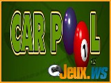 jeu car pool