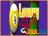 jeu luxury shots