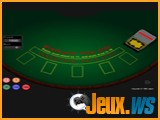 jeu casino black jack