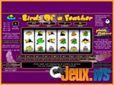 jeu casino machine flash