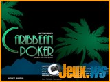 jeu poker texas flash