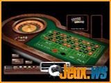 jeu roulette casino flash