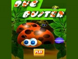 Jeu De bubble bug buster