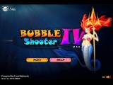 Jeu De bubble shooter4