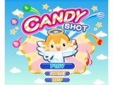 Jeu De candy shot