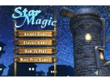 Jeu De star magic
