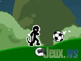 Jeu De jeu video de jonglages