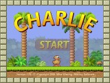 jeu charlie the duck