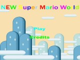 jeu new super mario world 1