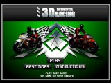Jeu De 3d motorcycle racing