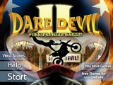 Jeu De dare devil 2