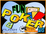 jeu fun poker