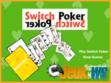 jeu switch poker