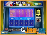 jeu video poker 1