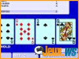 jeu cartes online flash