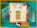 jeu poker chudadi beauties