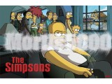 jeu simpson test 2
