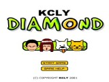 Jeu De kcly diamond