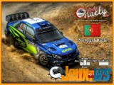 jeu rally du portugal